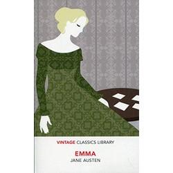 Emma (Уценка)