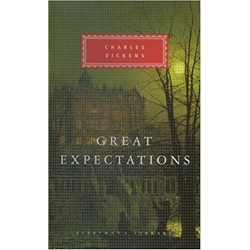 Great Expectations (Уценка)