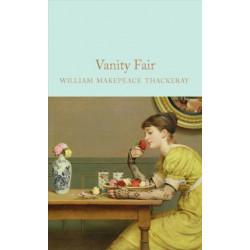 Vanity Fair (Уценка)