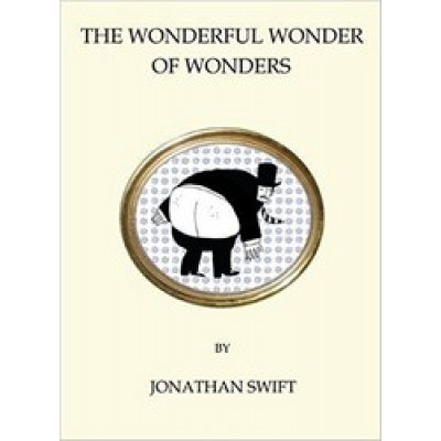 The Wonderful Wonder of Wonders, mini