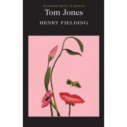 Tom Jones (Уценка)