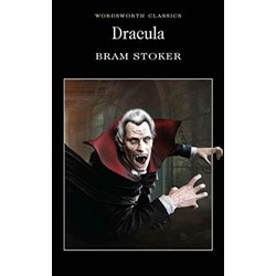 Dracula (Уценка)