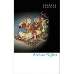 Arabian Nights (Уценка)