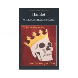 Hamlet (Уценка)