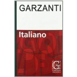 Garzanti Dizionario mini italiano