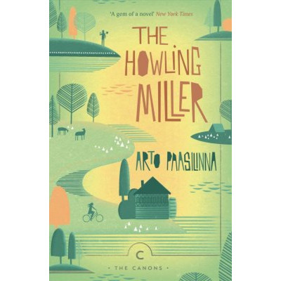 The Howling Miller