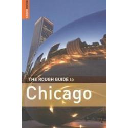 Chicago (Уценка)