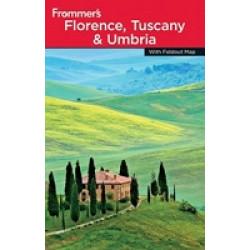 Florence, Tuscany and Umbria