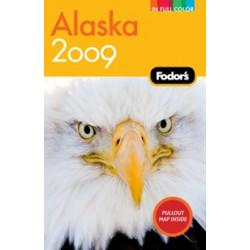 Alaska 2009 (Уценка)