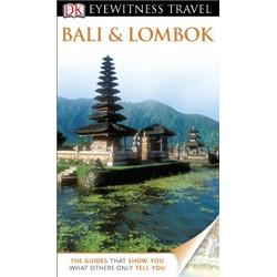 Bali & Lombok 2013