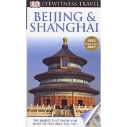 Beijing & Shanghai 2013