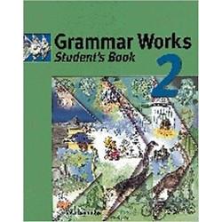 Grammar Works 2 SB