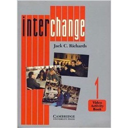 Interchange 1 Video AB