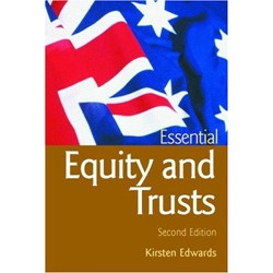 Essential Equity and Trust