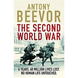 The Second World War (Уценка)