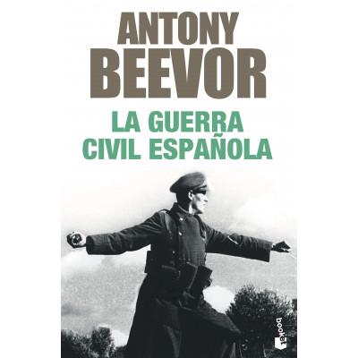 La guerra civil española (Уценка)