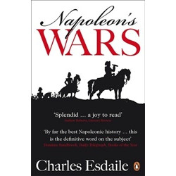 Napoleon's Wars (Уценка)