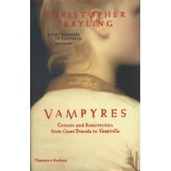 Vampyres(Уценка)
