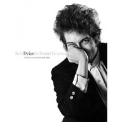 Bob Dylan. A Portrait of the Artist - Early Years