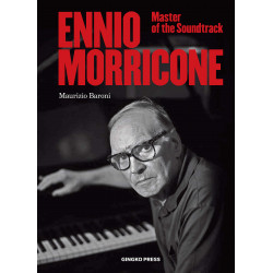 Ennio Morricone - Discovery