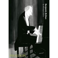 Britten, Benjamin. 20th Century Composers