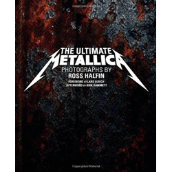 Ultimate Metallica