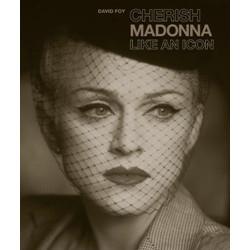 Cherish Madonna Like An Icon