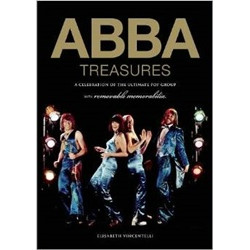 ABBA Treasures