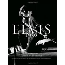 Elvis 1956 (Уценка)