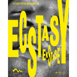 Ecstasy in Art, Music and Dance
