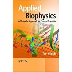 Applied Biophysics