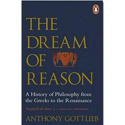 The Dream of Reason (Уценка)
