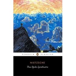 Thus Spoke Zarathustra (Уценка)