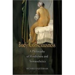 Body Consciousness (Уценка)