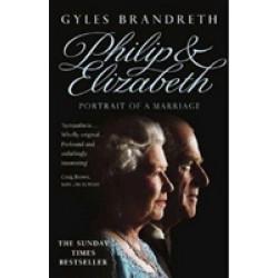 Philip & Elizabeth