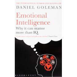 Emotional Intelligence (Уценка)