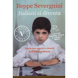 Italiani Si Diventa