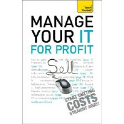 Manage Your IT For Profit