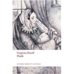 Flush (Уценка)