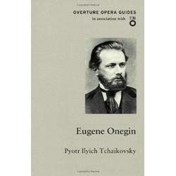 Eugene Onegin (Opera Guides)
