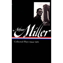 Collected Plays1944-1961
