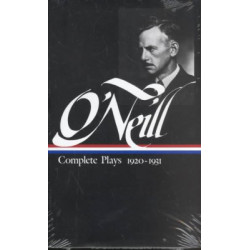 Complete Plays 1920-1931 HC
