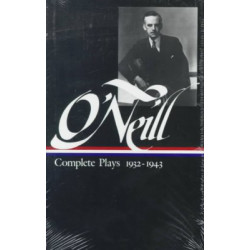 Complete Plays 1932-1943 HC