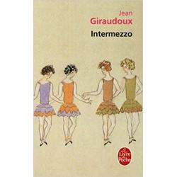 Intermezzo (Уценка)