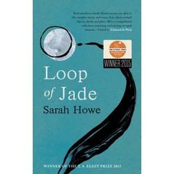 Loop of Jade