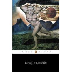 Beowulf (Уценка)