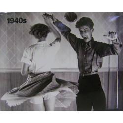 1940s (Уценка)