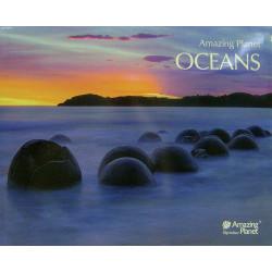 Amazing Planet: Oceans