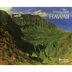 Amazing Planet: Hawaii
