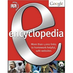 e.encyclopedia. Everythong you need for school projects and homework